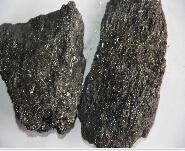 低号黑碳化硅