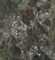 硅钡钙半合金复合脱氧剂