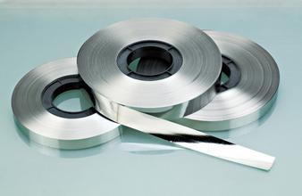 铁硅硼铁基非晶带材