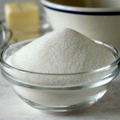 东莨菪碱氢溴酸盐