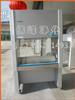 双人生物安全柜 生物安全柜 100%排生物安全柜 物安全柜