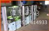 手术室器械柜 不锈钢器械柜 药品器械柜