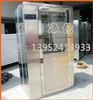 吴江市伟峰净化设备有限公司的形象照片