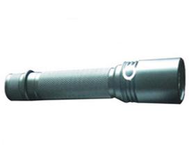 海王,海洋王型JW7210节能强光防爆电筒厂家电话