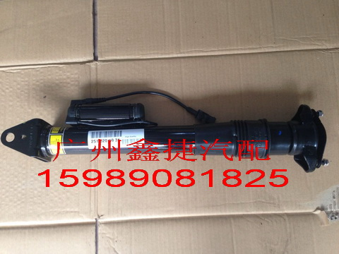奔驰ML350/166减震器汽车配件