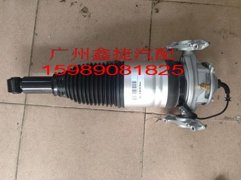 奔驰S350/220减震器 传动轴汽车配件