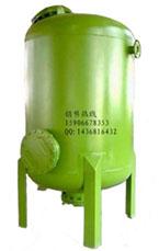杭州除铁锰过滤器地下水过滤设备