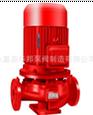 XBD-LG型立式多级消防泵参数