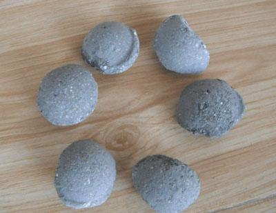 硅钡锰合金炼钢复合脱氧剂都有