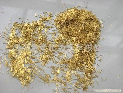 北京线路板回收 镀金针回收价格