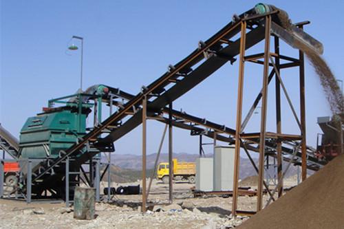 河北迁安处理原矿能力强的铁矿石干式磁选机,干选设备