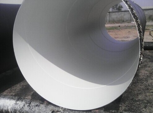 成都饮用水管道专用涂料
