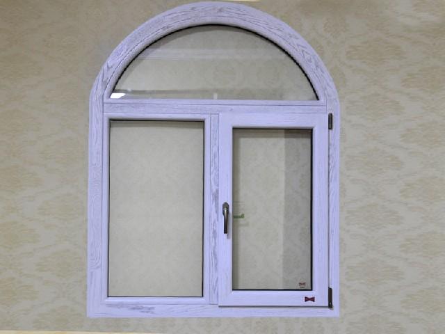 铝木窗价格,买质量硬的铝木门窗,优选霍夫曼门窗铝木门窗