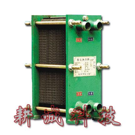 北京板式换热器哪里质量最好