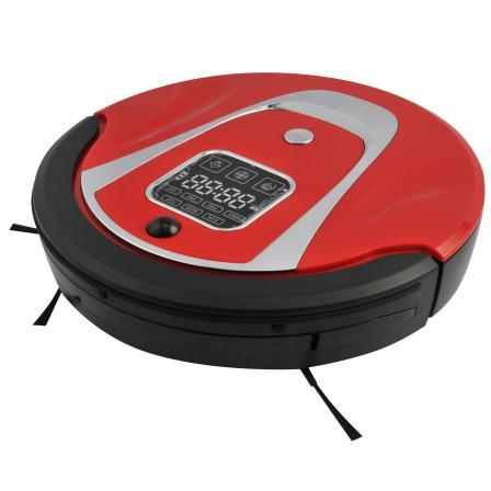 厂家直销吸尘器 家用吸尘器 智能吸尘器 吸尘机 家务清洁好帮手!