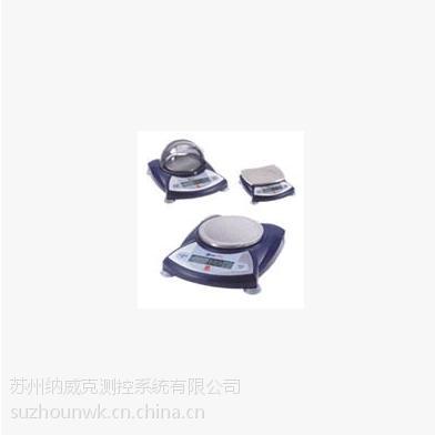 奥豪斯天平 SPS4001F/4000g/0.1g 电子天平 便