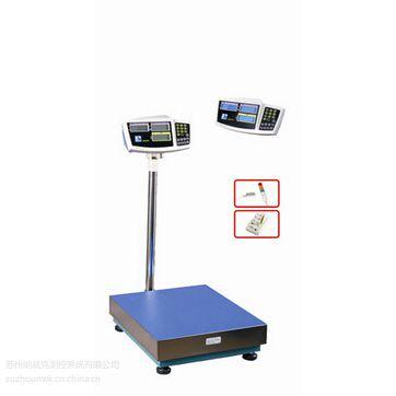 成都普瑞逊XK3118型计数仪表计数台秤电子秤 150kg 20