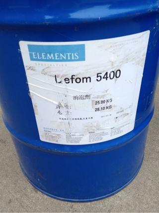 德谦6800消泡剂致力消泡剂