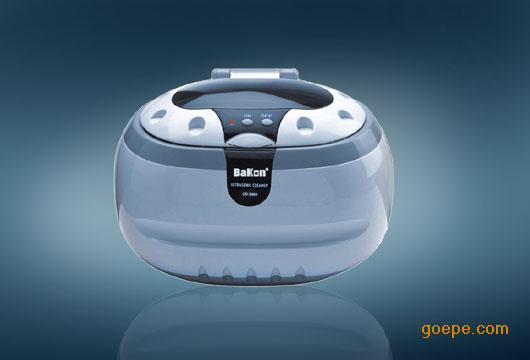 佛山超声波清洗机外观设计,佛山超声波清洗机工业设计
