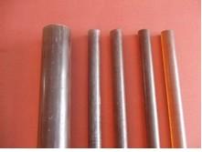 PSU板//PSU棒/加纤PSU板//加玻璃纤维PE板
