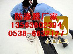 河道专用防渗膜、两布一膜价格 人工湖防渗膜价格厂家