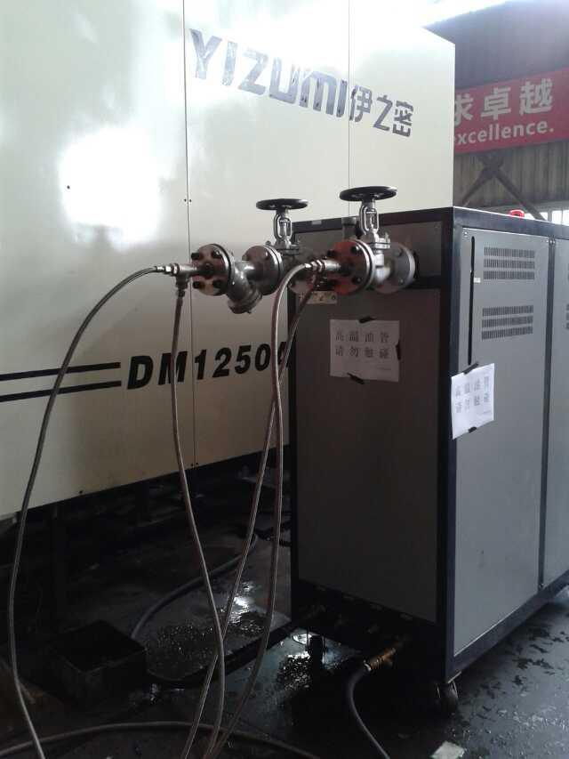 压铸模温机 铝合金压铸模温机 锌合金压铸模温机