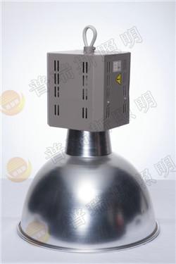 工业厂房照明灯具