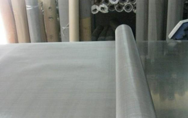 优质80目100目200目铁铬铝网