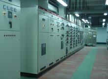 电气开关柜俄罗斯EAC认证