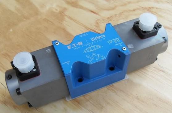 DG4V-5-7B-M-U-EK6-20电磁换向阀