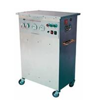 畅销产品循环水式真空泵