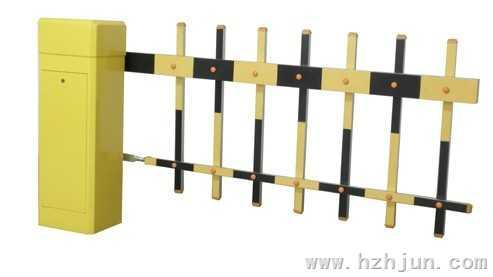 廊坊最优惠的电动道闸,栅栏道闸,专业道闸安装厂家