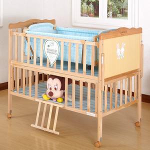 婴儿床要买床垫吗,推荐深圳市艾伦贝儿童用品有限公司