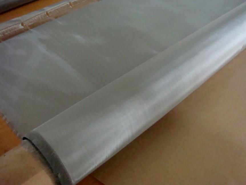 优质304不锈钢金属网304不锈钢轧花网304不锈钢网