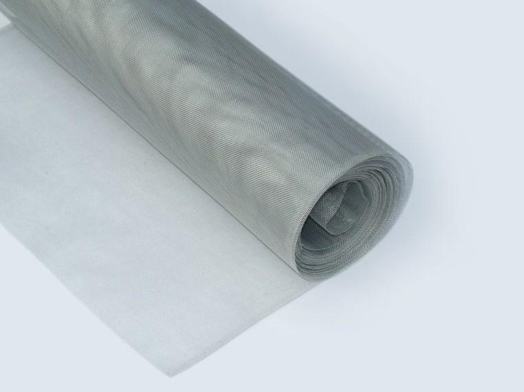 优质316L不锈钢网316L不锈钢金属网316L不锈钢筛网