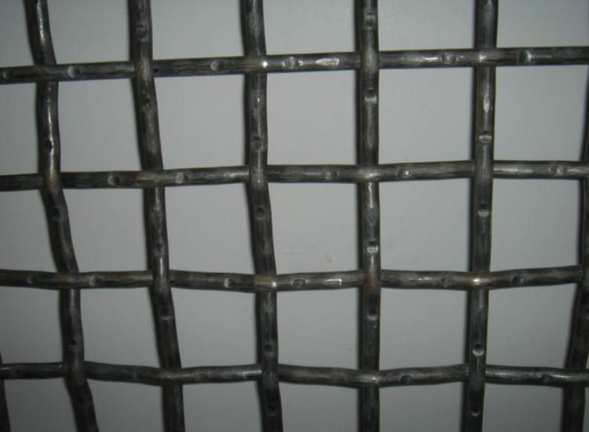 优质不锈钢汽液过滤网