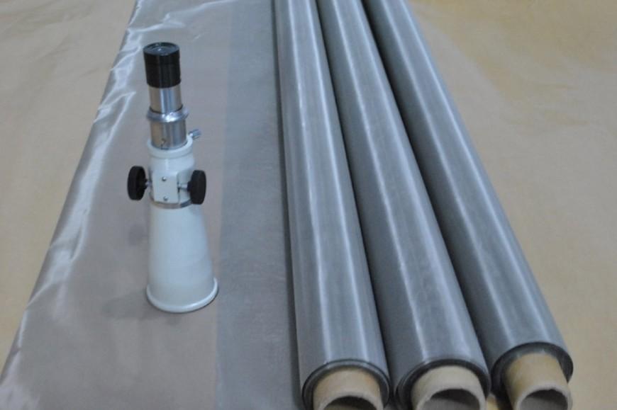 优质PVC涂塑电焊网用途特点