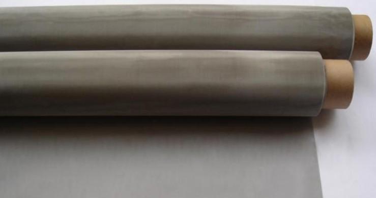 优质耐酸碱不锈钢电焊网