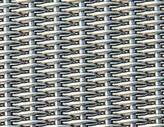 河北精品不锈钢轧花网 规格 出厂价