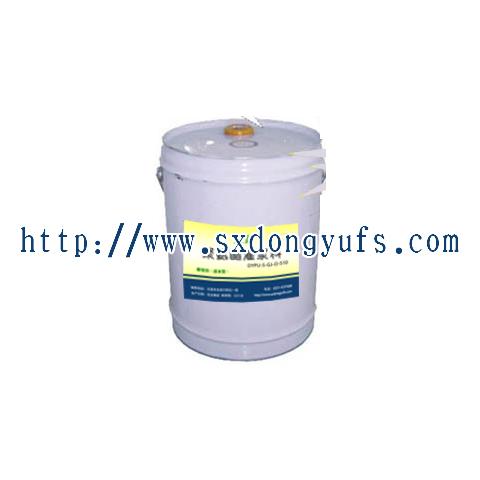 油性聚氨酯灌浆止漏胶