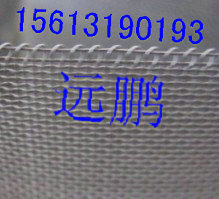 160目不锈钢造纸网304材质120目不锈钢滤网【河北远鹏金属销