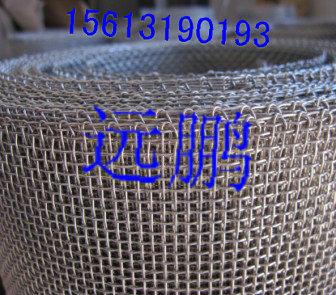 镀锌电焊网pvc电焊网喷塑电焊网电焊网片