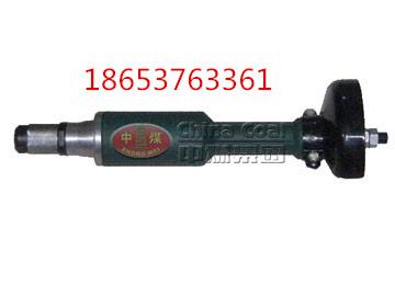 S150气动砂轮机
