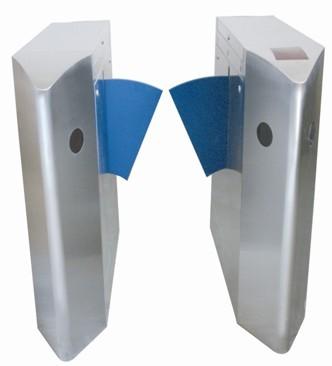 唐山最好的中距离停车场系统,翼闸系统厂家设计与施工