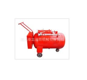 港龙消防热销的消防泡沫罐
