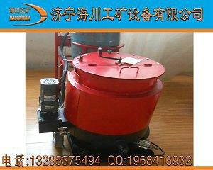 济宁海川工程机械灌缝机