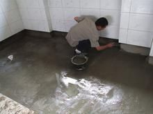 北京室内防水防潮 专业防水注浆