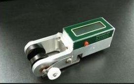 micronext雨刮器角度传感器