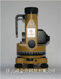 连云港激光天顶指向仪DZJ-300A带上下激光的垂准仪
