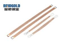浙江金桥铜业科技有限公司的形象照片